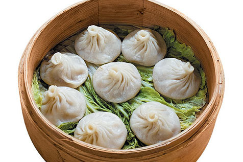 Chinatown restaurant guide: The best places to eat now