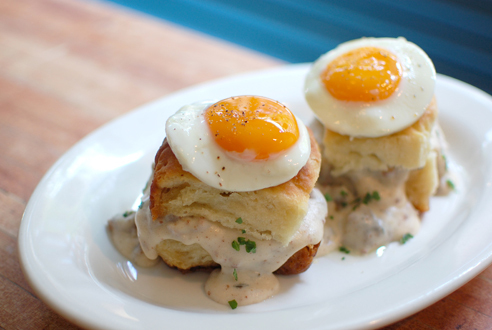 Best brunch places in East Village: The weekend starts here