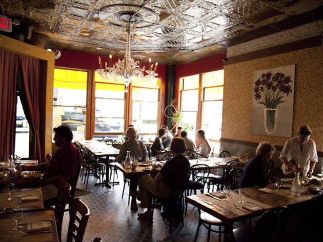Park Slope Brooklyn Guide The Best Of The Neighborhood