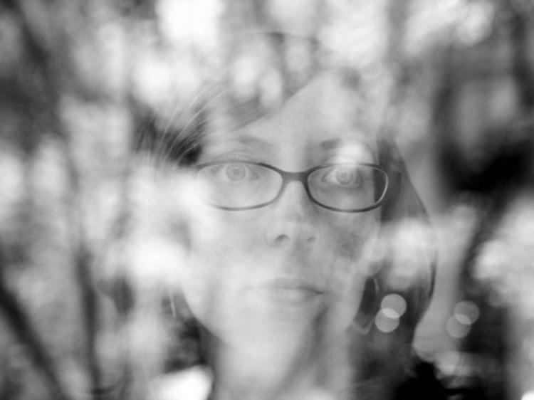 21. Mary Halvorson