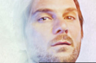 Marquee: M.A.N.D.Y.'s Philipp Jung