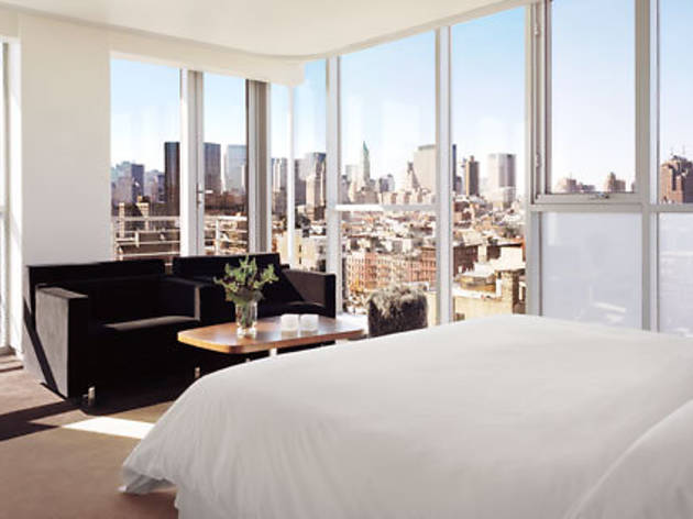 hotelonrivington2