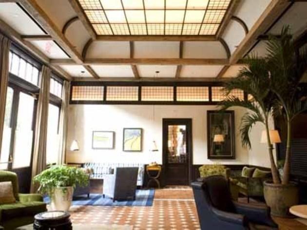 greenwichhotel1