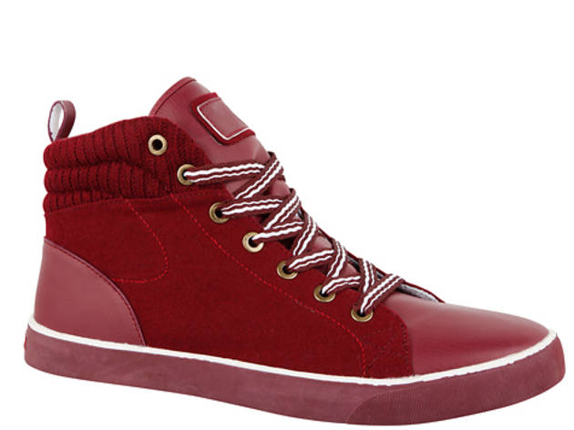 26 30 Champion Hyde Sneakers 40 At Payless Locations Throughout The City Visit Com