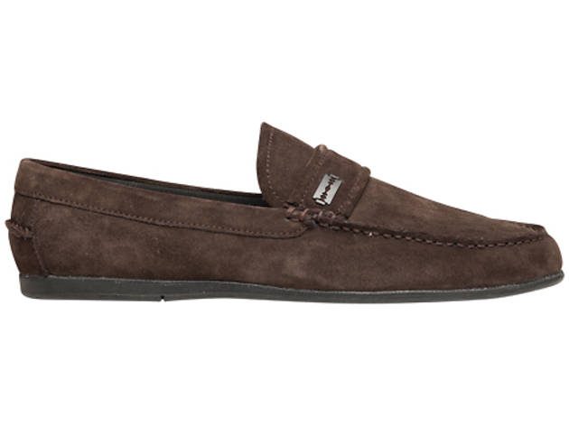 30 best men s fall shoes under  100 in New York City 1eab3c9cf0a9