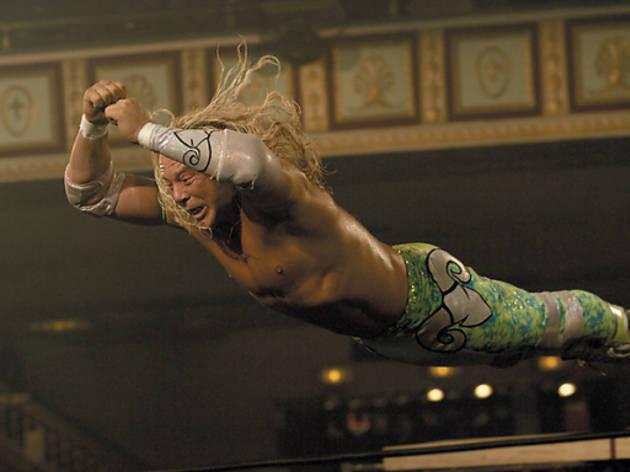 film.wrestler.jpg