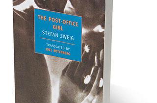 662.x600.books.postoffice.jpg