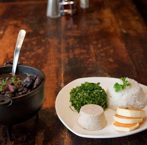 Best Seafood Restaurants In Astoria Areas