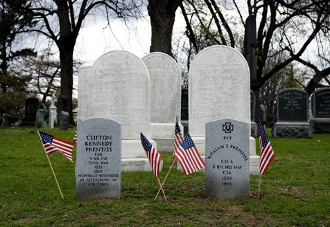 cemeteriesGreenwood02