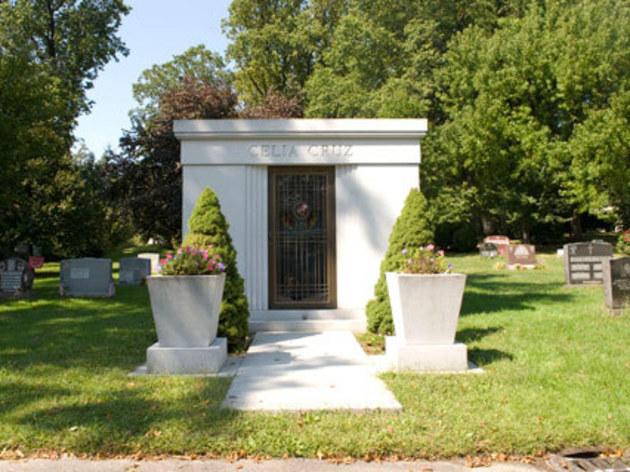 cemeteriesWoodlawn02