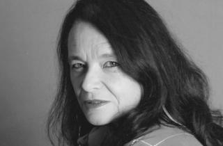 Anne Waldman's Iovis Reading and Performance