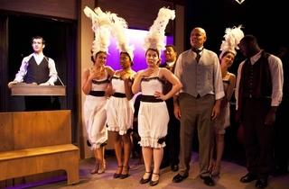 THEATRE_Ragtime_CREDIT_TimParker_press2011.jpg
