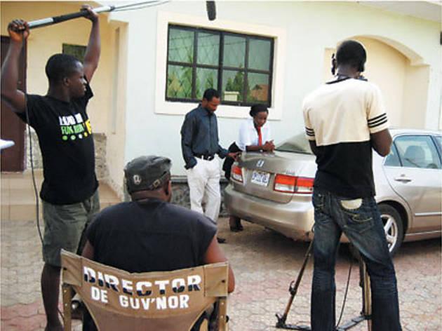 718.fi.x491.nollywood.jpg