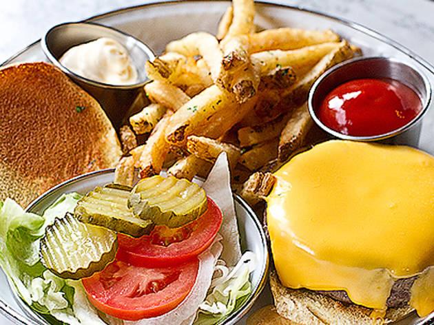 Cheap New York The Best Affordable Restaurants