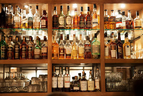 Best bars in West Village: The essential drinking spots