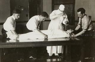 """Newspaper Fiction: The New York Journalism of Djuna Barnes, 1913–1919"""