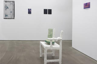 Laurel Gitlen | Small A Projects (CLOSED)
