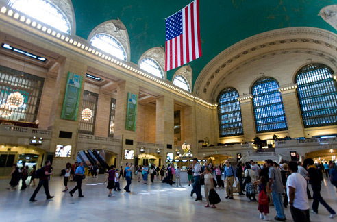 grandcentral1