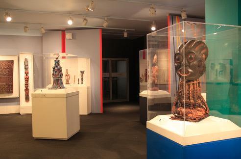 brooklynmuseum2