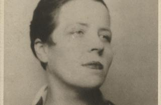 """Newspaper Fiction: The New York Journalism of Djuna Barnes, 1913–1919"""