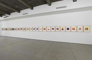 Gering & López Gallery