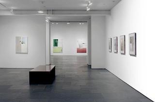 Betty Cuningham Gallery