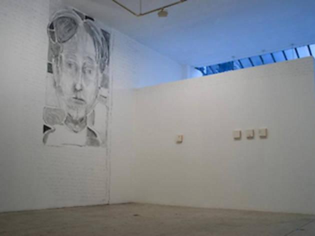 Spencer Brownstone Gallery