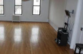 Brooklyn Arts Exchange