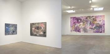 The Pace Gallery