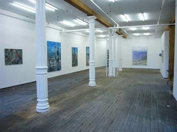 Zürcher Studio