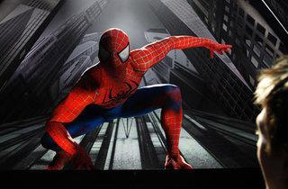 spidermanWEB3