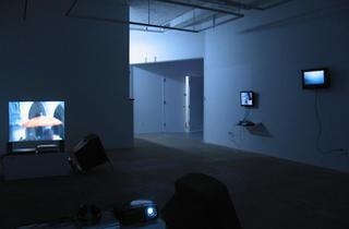 NURTUREart Gallery