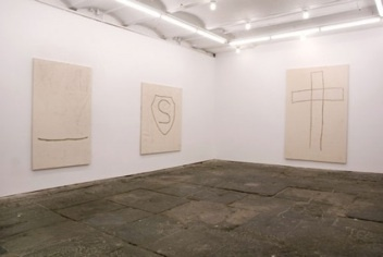 Best Lower East Side art galleries