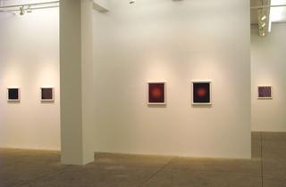 P.P.O.W. Gallery