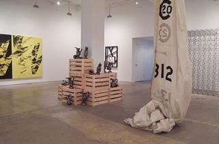Marvelli Gallery