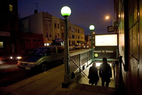 In defense of the G train: Why hating the Brooklyn-Queens connector is wrong