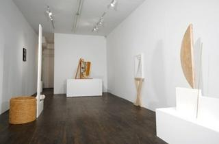 Nicelle Beauchene Gallery