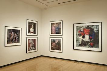Steven Kasher Gallery