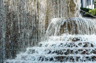 782.ft.x491.midtown.waterfall.jpg