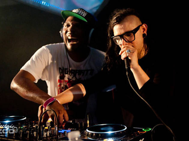 EZ2011_12th_planet_skrillex_SRK_Saturday2865.jpg