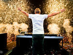 Armin van Buurin