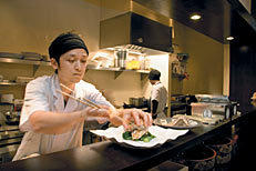 607.x231.eat.hibino.jpg