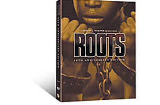 607.x231.timein.roots.jpg