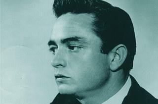 The Johnny Cash 83rd Birthday Bash