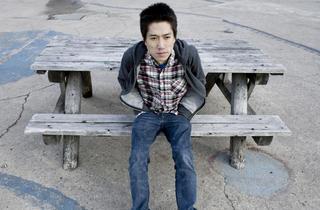 Tao Lin