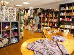 The best NYC craft stores: Gotta Knit