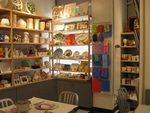 The best NYC craft stores: Little Shop of Crafts