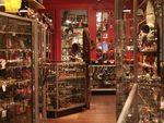 The best NYC craft stores: Beads of Paradise
