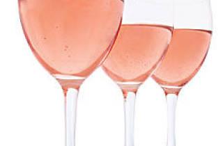 Union Square Wines