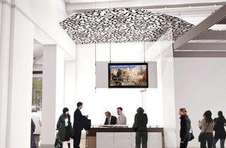 (Photograph: Courtesy Platt Byard Dovell White Architects)